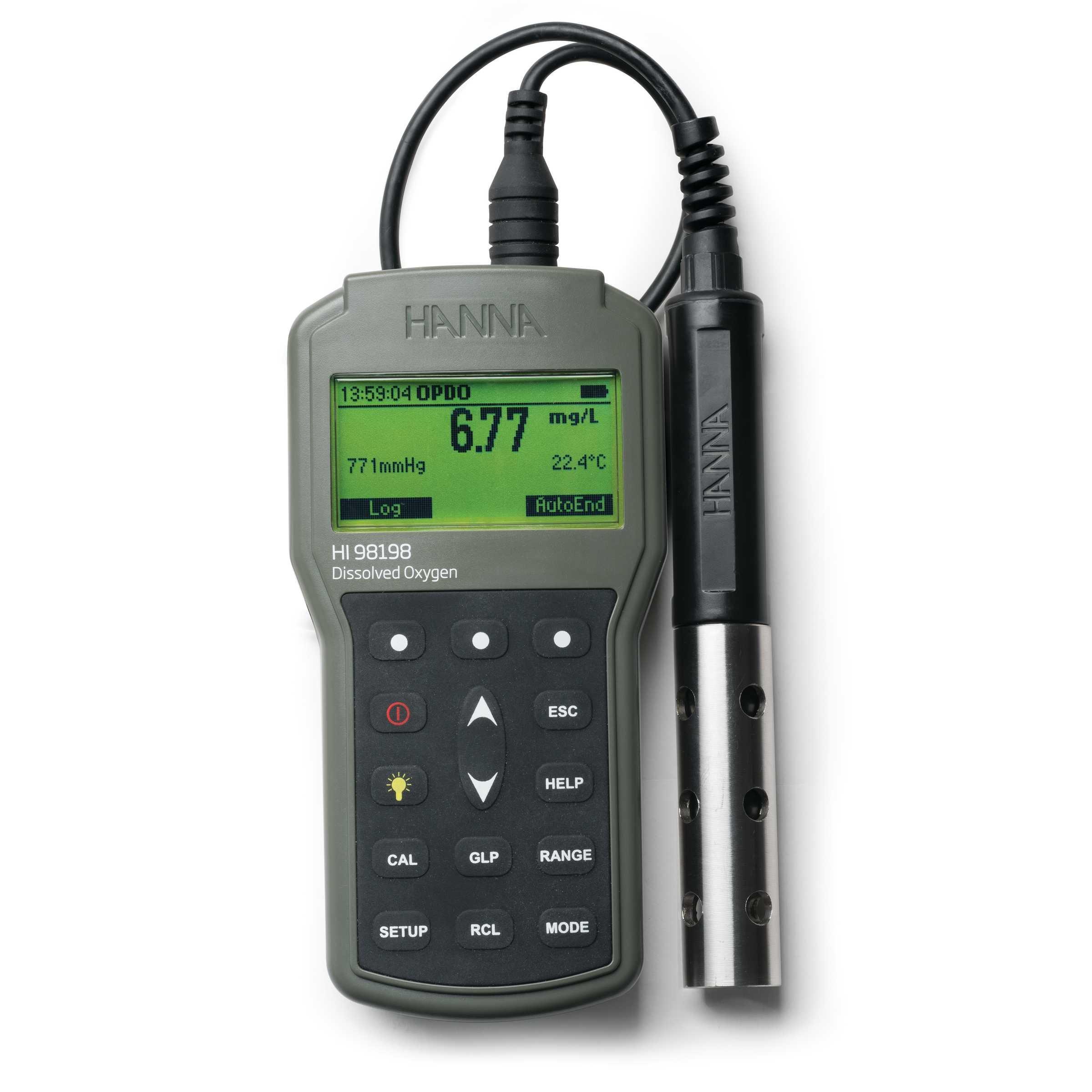 HI98198-oxigeno-disuelto-opdo
