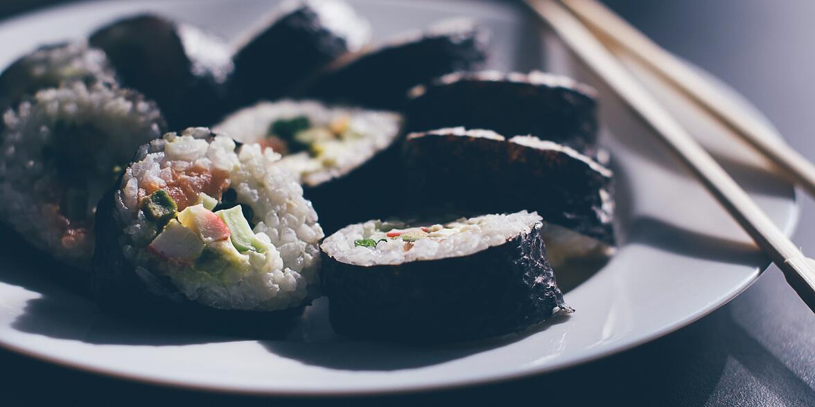 sushi-pH-hanna-tester-hi981035