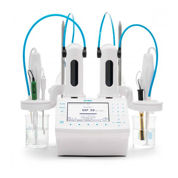 https://www.hannainst.es/productos/5549-valorador-potenciometrico-con-1-placa-analogica-1-bomba-dosificadora-con-bureta-de-25-ml.html